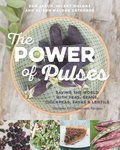 Cover image for Power of Pulses, The