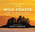 Cover image for Wild Coasts of Canada
