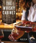 Cover image for Whisky Cabinet