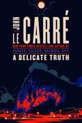 Cover image for Delicate Truth