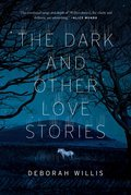 Cover image for Dark and Other Love Stories