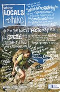 Cover image for Where Locals Hike in the West Kootenay