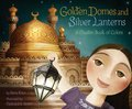 Cover image for Golden Domes and Silver Lanterns