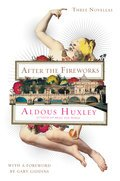 Cover image for After the Fireworks