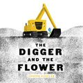 Cover image for Digger and the Flower