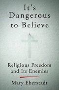 Cover image for It's Dangerous to Believe