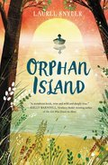 Cover image for Orphan Island
