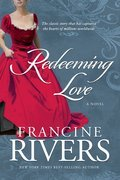 Cover image for Redeeming Love