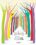 Cover image for pikiq