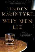 Cover image for Why Men Lie