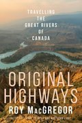 Cover image for Original Highways