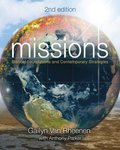 Cover image for Missions