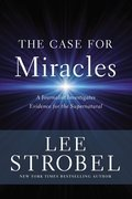 Cover image for Case for Miracles
