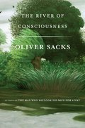 Cover image for River of Consciousness