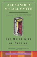 Cover image for Quiet Side of Passion