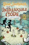 Cover image for Unbreakable Code