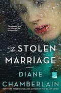 Cover image for Stolen Marriage