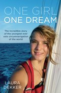 Cover image for One Girl One Dream
