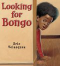 Cover image for Looking for Bongo