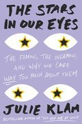 Cover image for Stars in Our Eyes