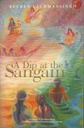 Cover image for Dip at the Sangam