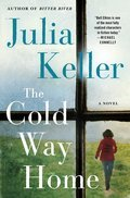 Cover image for Cold Way Home