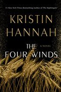 Cover image for Four Winds