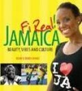 Cover image for Jamaica Fi Real!