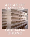 Cover image for Atlas of Emotion