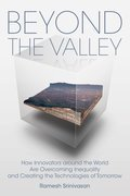 Cover image for Beyond the Valley