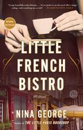 Cover image for Little French Bistro