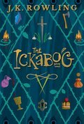 Cover image for Ickabog