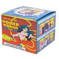 Cover image for This Calls for Wonder Woman Mug 3812