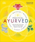 Cover image for Practical Ayurveda