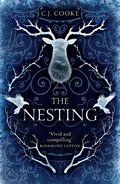 Cover image for Nesting