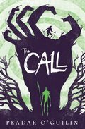 Cover image for Call