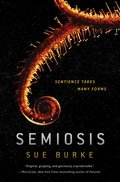 Cover image for Semiosis