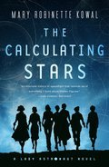 Cover image for Calculating Stars