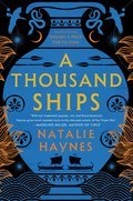 Cover image for Thousand Ships