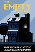 Cover image for Empty House