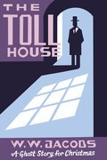 Cover image for Toll House