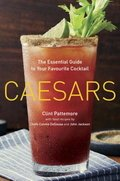 Cover image for Caesars