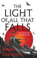 Cover image for Light of All That Falls