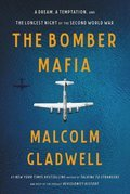 Cover image for Bomber Mafia