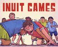Cover image for Inuit Games (English)