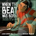 Cover image for When the Beat Was Born