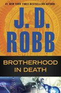 Cover image for Brotherhood in Death