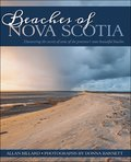 Cover image for Beaches of Nova Scotia