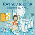 Cover image for Love You Forever