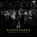 Cover image for Surrounded